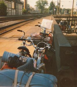 Fahrräder2