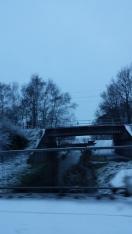 Schnee totensonntag 3