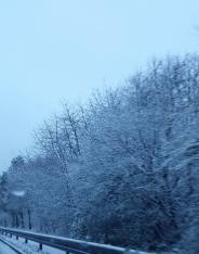 Schnee totensonntag 4