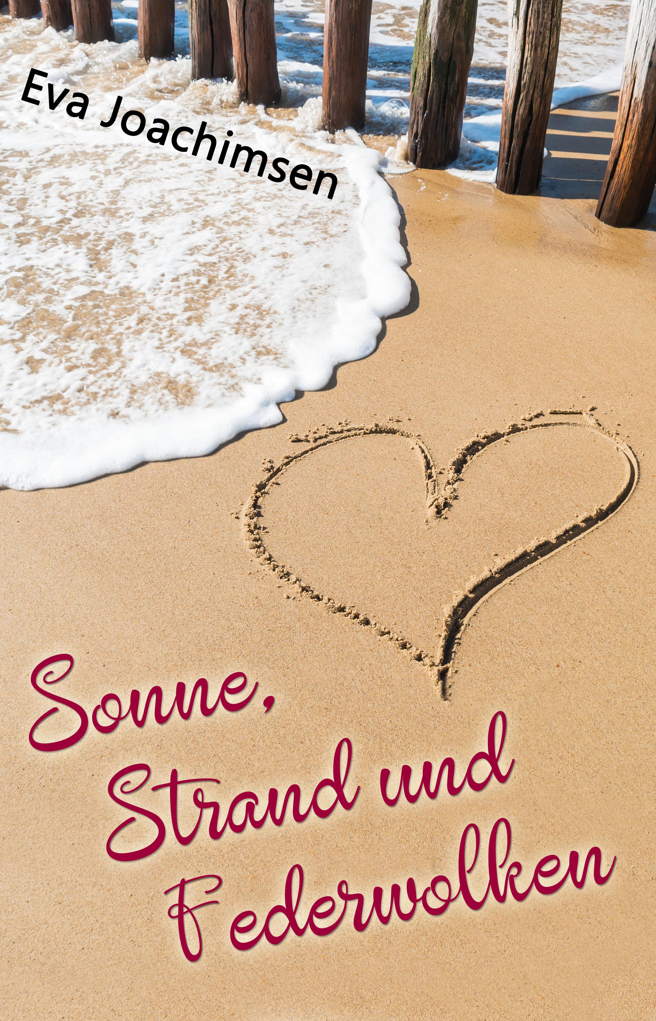 Cover_ebook Kopie