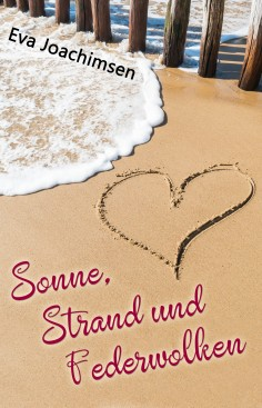 Cover_ebook Kopie